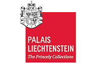 Palais Liechenstein. The Princely Collections