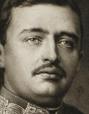 Kaiser Karl I. - kaiser_karl_i._teaser