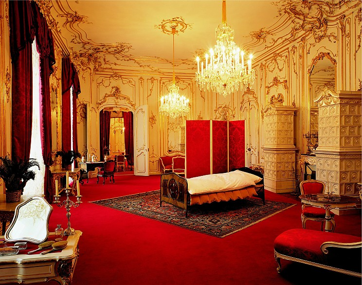 vienna from the hofburg to the state opera house trip tipter. Black Bedroom Furniture Sets. Home Design Ideas