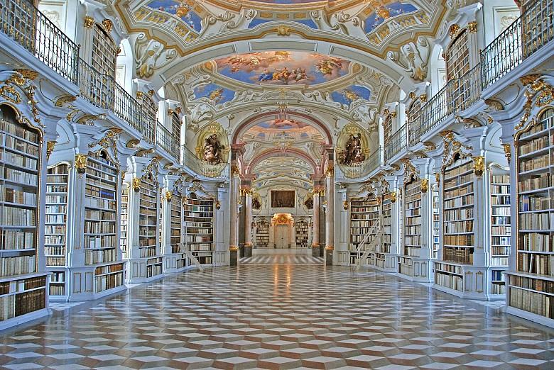 stift_admont_innenansicht_stiftsbibliothek_original.jpg