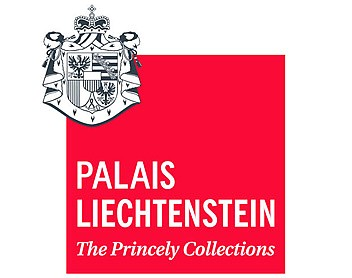 Palais Liechtenstein. The Princely Collections