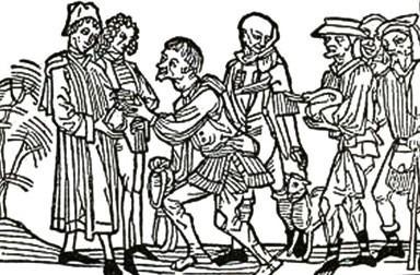 Neues vom mittelalterlichen Landleben | Die Welt der
